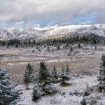 Assiniboine Meadows 2750 Hsmall