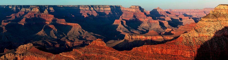 Grand Canyon GC131A