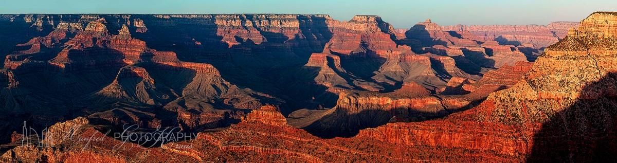 Grand Canyon GC131A