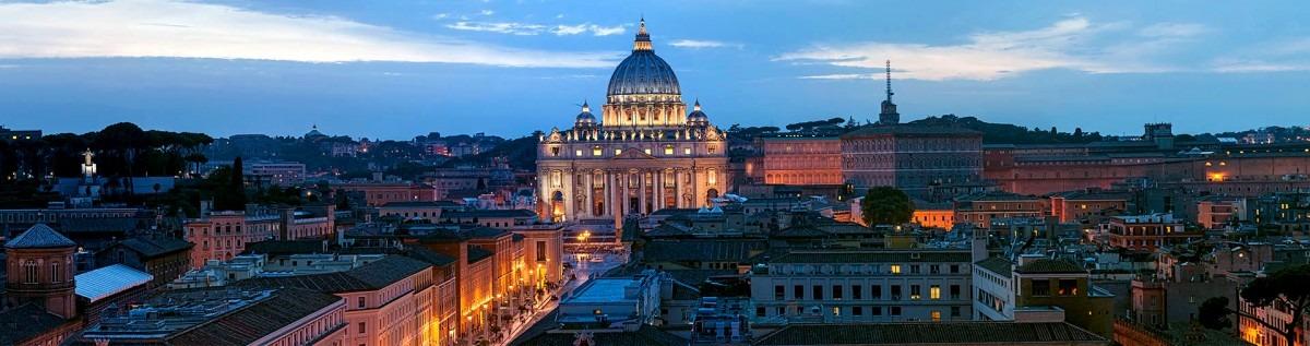 228SanPietro Vatican SP220A