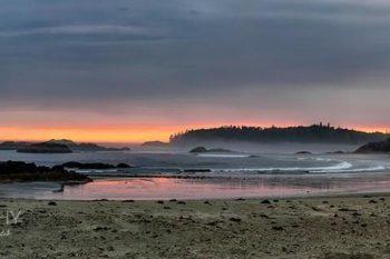 Schooner Cove Sunset SC267A