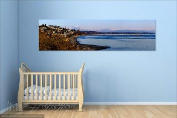 White Rock Dusk WR226A Room View
