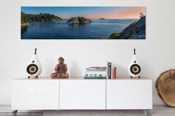 Whytecliff Shore WS429A.jpg Room View
