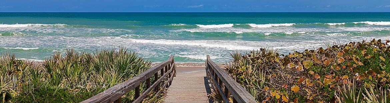 Atlantic BeachAB132A