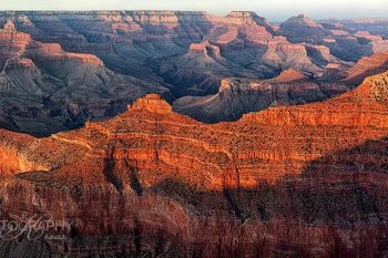 Grand Canyon GC148A