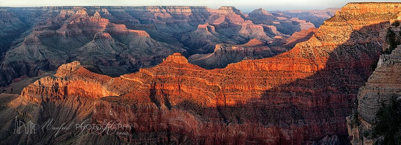 Grand Canyon GC148A