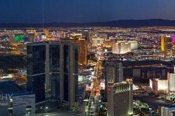Las Vegas Pano LV130A