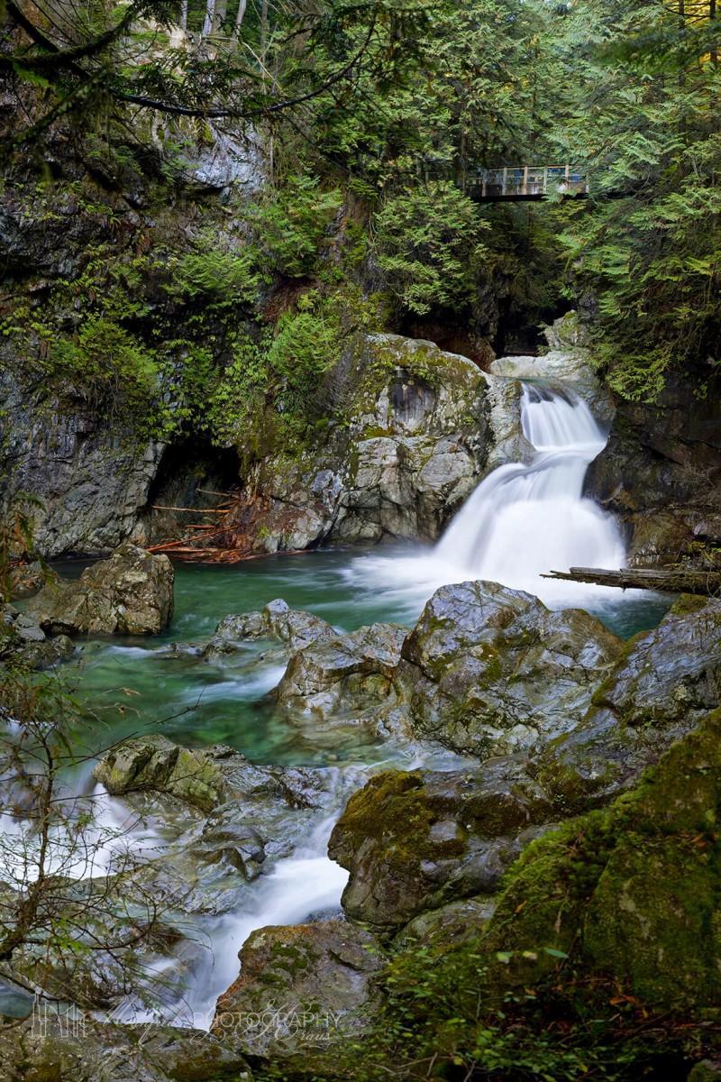 Lynn-Canyon_Twin_Falls_LC068A.jpg