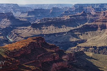 Grand_Canyon_Views_GC151A_ws_uploaded
