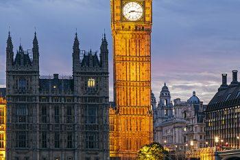 Big_Ben_London_1950_ws