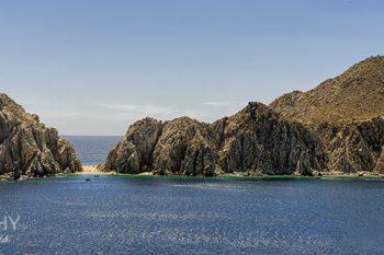 Cabo_San _Lucas_CL488A