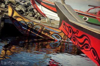 Canoe_ Harbour CH486A