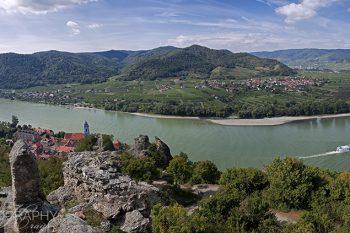 Durnstein_Danube_DU055A_ws