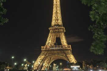 Eiffel_Seine_Night_9151_ws