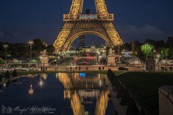 Eiffel_Tower_Night_9140_ws