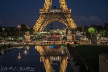 Eiffel_Tower_Night_9140_ws