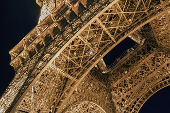Eiffel_Tower_Night_9160_ws