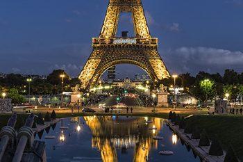 Eiffel_Tower_Night_Vertical_ET319A_ws