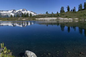 Elfin_Lake Pano_EL095A_ws