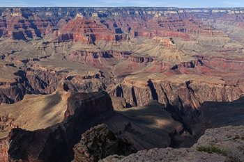Grand_Canyon_Views_GC150A_ws