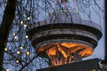 Harbour_Centre_ Vancouver_6014_ws