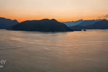Howe_Sound_Sunset_Grand_HS444A_ws