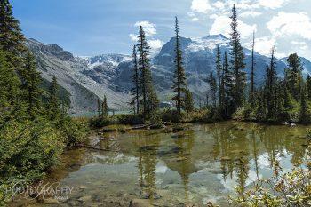 Joffre_Lake_Glacier_JG477Aws