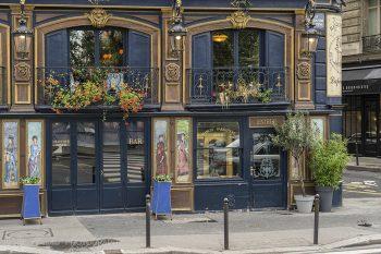 Laperouse_Restaurant_Paris_9379_ws
