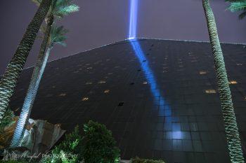Las_Vegas_Luxor_6186_ws
