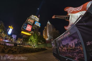 Las_Vegas_Strip_6257_ws