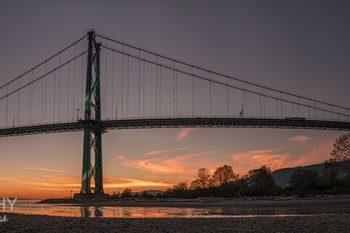 Lions_Gate_Bridge_Sunset_LG378Aws