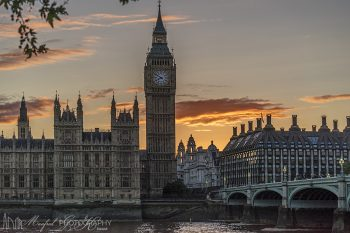 London_Big_Ben_8667_ws