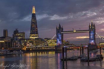 London_Bridge_Night_LB310A_ws
