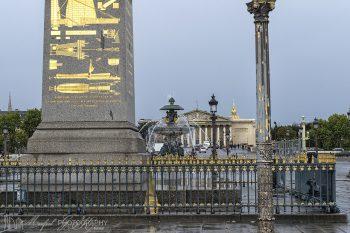 Luxor_Obelisk_Paris_9315_ws