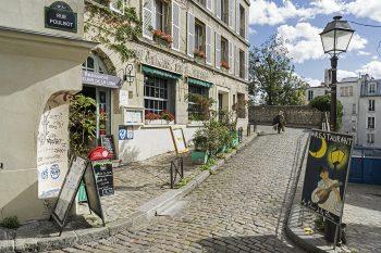Montmartre_9276_ws