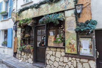 Montmartre_9277_ws