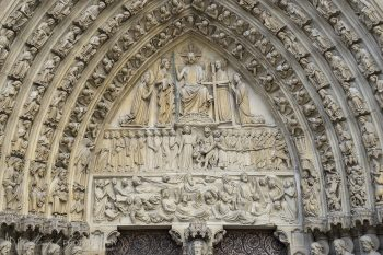 Notre_Dame_9393_ws