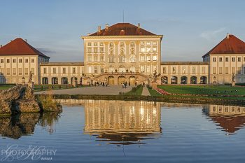 Nymphenburg_Sunset_NB212A_ws