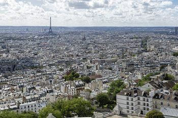 Paris_wide_SacreCoeur_PW324A_ws