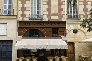 Restaurant_Mon_Paul_9330_ws