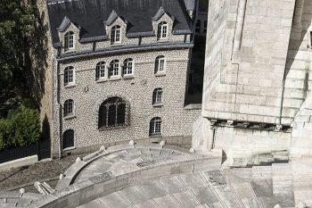 Sacre_Coeur_9257_ws