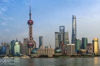 Shanghai_Day_SD403A_ws