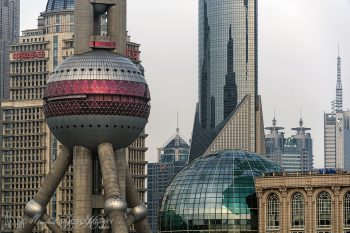 Shanghai_Lujiazui_Downtown_4968_ws