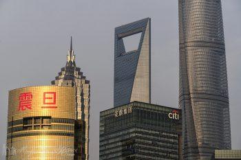 Shanghai_Lujiazui_Downtowni_4975_ws