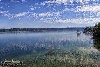 Starnberger_Lake_Buchheim_ST074A_ws