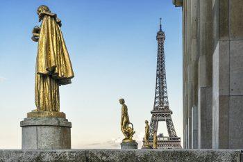 Trocadero_Eiffel_9101_ws