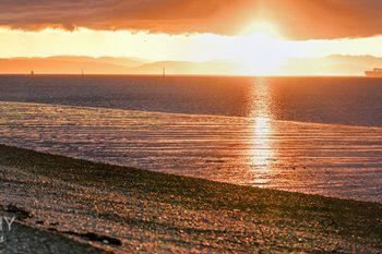 Tsawwassen_Sunset_TS445A_ws