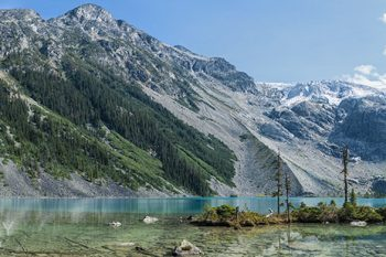 Upper_Joffre_Lake_JU479A_ws
