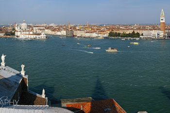 Venice_Pano_high_VE048A_ws