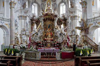 Vierzehnheiligen_Pilgrim_Church_VZ073A_ws